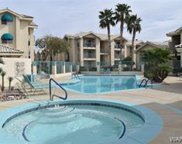 3550 Bay Sands Drive Unit 3052, Laughlin image