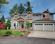 1396 SW 128th St (private drive), Burien image