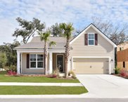 3684 Oyster Bluff  Drive, Beaufort image
