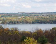 #29 Lake Hill Drive, Canandaigua-Town image