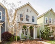 36 Danbury Court, Pittsboro image