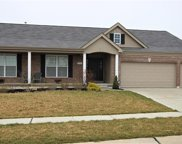 716 Breezy Brook  Court, O'Fallon image
