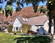 44753 Sun Valley Dr, King City image