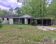 11020 N Old Settlement Rd, Zachary image