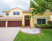 5613 Nw 108th Way, Coral Springs image