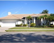 1509 Waterford Drive, Venice image