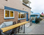 720 Rockaway Court, Pacific Beach/Mission Beach image