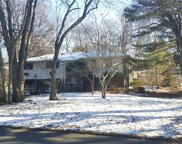 35 Briarcliff Drive, Monsey image