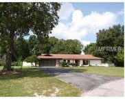 10736 Melba Court, New Port Richey image