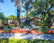 7725 Sw 144th St, Palmetto Bay image