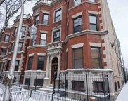942 Sheridan Road Unit 2A, Chicago image