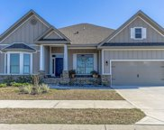 221 S Shoreview Drive, Panama City image