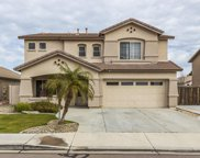 7670 W Sands Drive, Peoria image