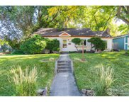 800 Stover St, Fort Collins image