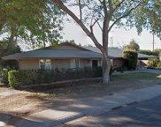 6207 E Calle Redonda --, Scottsdale image