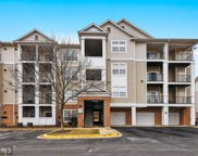 19623 GALWAY BAY CIRCLE Unit #103, Germantown image