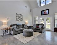 10704 Lake Beach Dr, Dripping Springs image