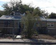 3138 E Glenn, Tucson image