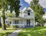 1624 North Nevada Avenue, Colorado Springs image