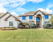 10865 Waterbury Ridge Lane, Dayton image