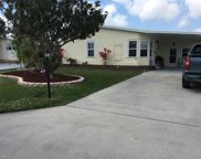 1777 Beverly Dr, Naples image