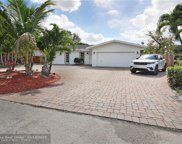 3170 NW 69th Ct, Fort Lauderdale image