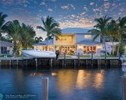 2717 NE 11th St, Pompano Beach image