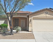 7628 W Gold Rock, Marana image