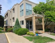 535 19th Street NW Unit #28, Rochester image