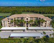 3770 Sawgrass Way Unit 3432, Naples image
