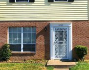 5728 WALKER MILL ROAD, Capitol Heights image
