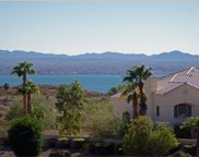 1314 Longshore Ln, Lake Havasu City image