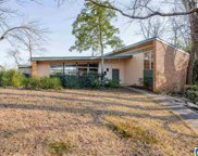 3600 Dover Dr, Mountain Brook image