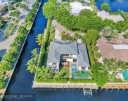 26 S Compass Dr, Fort Lauderdale image