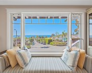346     High Drive, Laguna Beach image