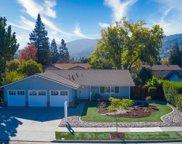 6941 Lenwood Way, San Jose image