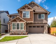 1605 228th Place SE, Sammamish image