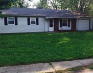 6046 39th  Street, Indianapolis image