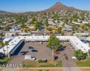 14850 N Cave Creek Road, Phoenix image