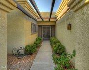 2568 W Old Glory, Tucson image
