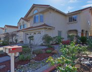 110 Meadowland Dr, Milpitas image
