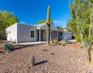 9451 N Heron, Tucson image