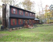 10240 Donegal Place, Chesterfield image