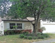 6445 109th Avenue N, Pinellas Park image