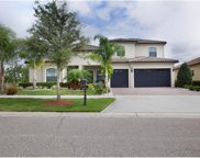 10501 Middlewich Drive, Orlando image