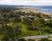 1355 Lighthouse Ave, Pacific Grove image