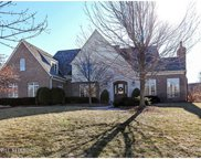 1595 Tallgrass Lane, Lake Forest image