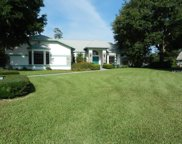 10936 Earhart Drive, New Port Richey image