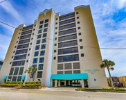 4000 N Ocean Blvd. Unit 706, North Myrtle Beach image