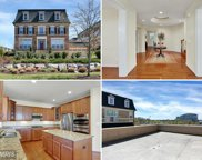 600 NATIONAL HARBOR BOULEVARD Unit #., Oxon Hill image